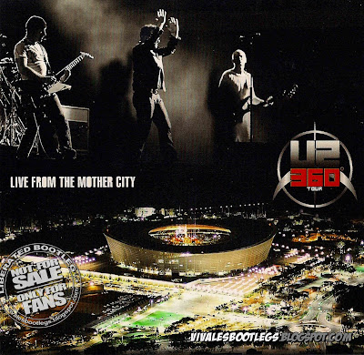 u2++Live+from+the+Mother+City+-+Cape+Town+front_.jpg