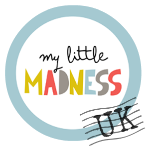 My Little Madness UK