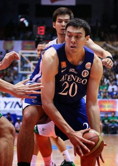top-pick-gregg-slaughter-ateneo-pba-draft-2013-pba-pinoy-basketbalista ...