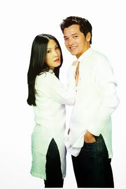 Ai Là Triệu Phú