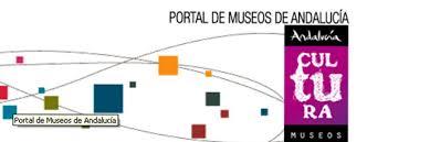 Portal de museos de Andalucía.