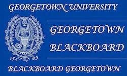 Blackboard Georgetown | Georgetown Blackboard | Georgetown University | Blackboard Login | Jobs