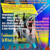 TURNAMEN FUTSAL TINGKAT SMP-MTS SE SURABAYA DAN SIDOARJO 2015