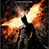 ดูหนัง แบทแมน3 อัศวินรัตติกาลผงาด (The Dark Knight Rises) ซูม