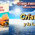 Libro Complementario de Escuela Sabática | 2do Trimestre 2014 | Cristo y la Ley | Roberto Badenas | PDF