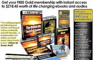 Free GOLD Membership