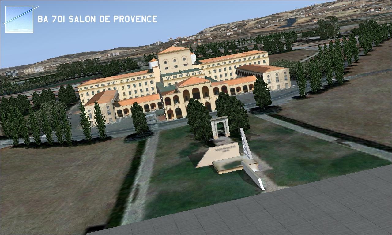 skydesigners base a rienne 701 salon de provence