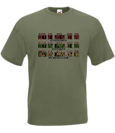 http://www.fanisetas.com/camiseta-delorean-panel-p-1778.html