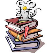 . de libros en papel, quizás por la aparición del libro electrónico. (libros de texto)
