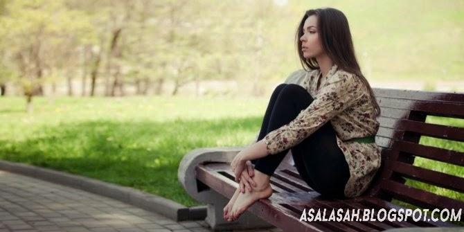 http://asalasah.blogspot.com/2014/03/wanita-kesepian-rentan-meninggal-karena.html