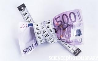 plan austérité et l impact sur mes finances personnelles