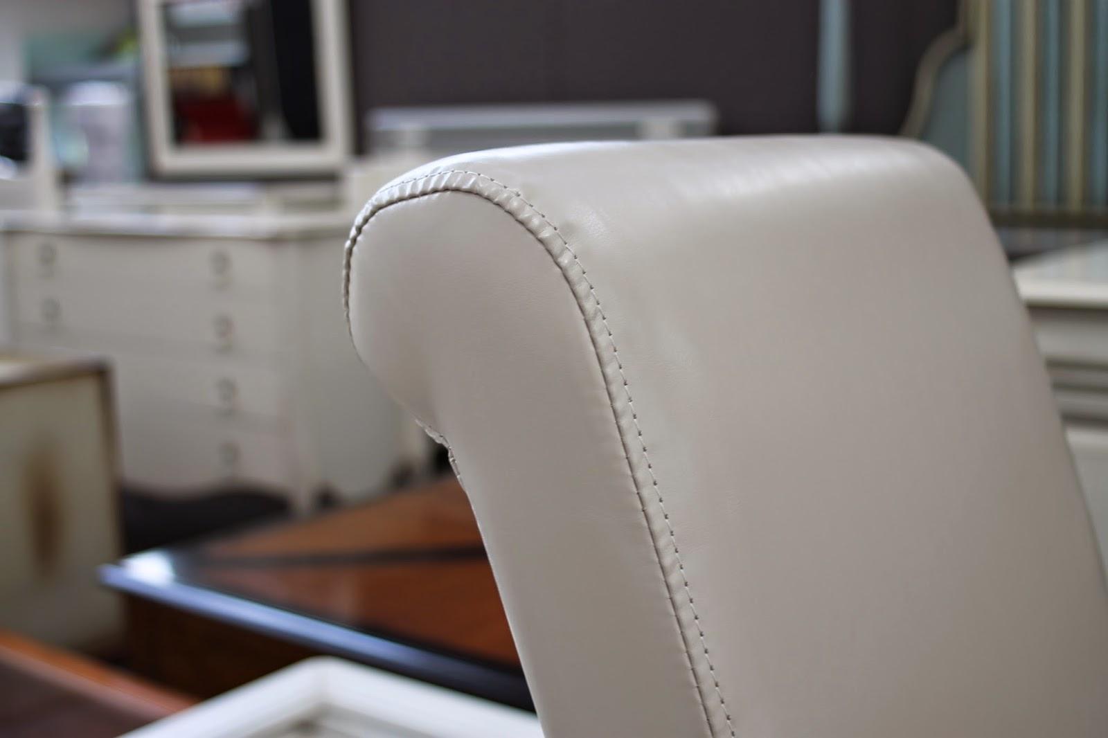 6ª Feria Outlet de la oportunidad del mueble de Nájera 2014