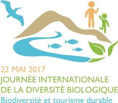 22 Mai 2017 - Journée internationale de la diversité  biologique