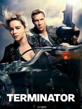 http://2.bp.blogspot.com/-icDkso7-JfE/VIKOlNryLoI/AAAAAAAAE6U/hCirMhSv98g/s420/Terminator%2BGenisys%2B2015.jpg