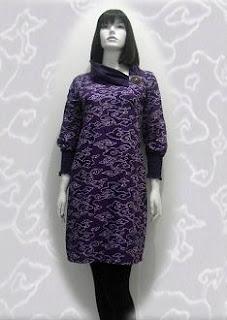 batik indonesia online