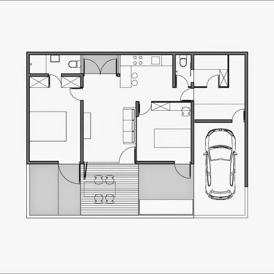 desain-bangunan-rumah-sederhana-modern-kompak-murah-ruang dan rumahku-012