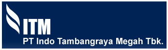 Lowongan kerja PT Indo Tambangraya Megah Tbk - Balikpapan