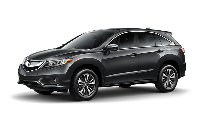 acura rdx graphite brillant Ferrari Coffee Kona