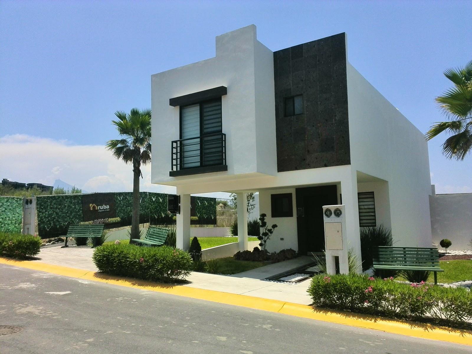 Altaria Residencial Casa Modelo Bari