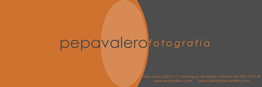 pepapvalero fotografía