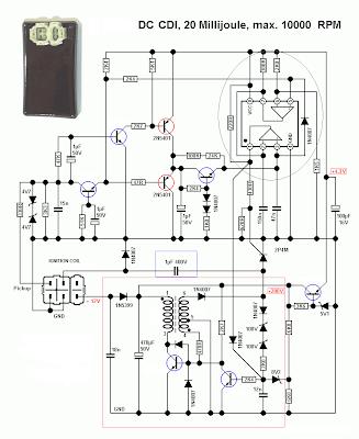 345975 Eton Viper 40e Please Help Electrical Issues as well 49cc 2 Stroke Pocket Bike Wiring Diagram additionally Yamaha 50cc Jog Wiring Diagram besides Roketa Atv Wiring Diagram 12 furthermore 50cc Carburetor Diagram. on 50cc chinese scooter wiring diagram