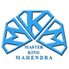 MasterKingMahendra