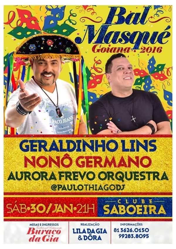 http://www.blogdofelipeandrade.com.br/2016/01/geraldinho-lins-canta-no-bal-masque-de.html