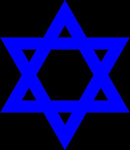 ما معنى النجمة على علم إسرائيل ولماذا سداسية؟