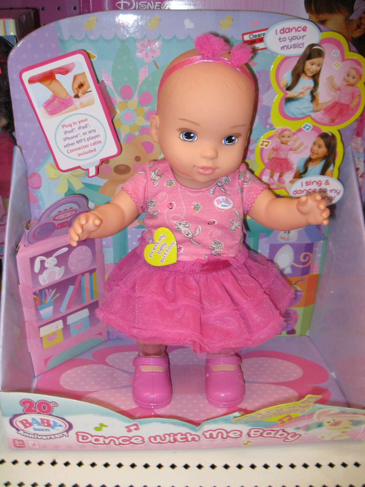 Target Toys For Toddlers : Target toy clearance circo dolls barbie fisher price