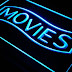 Websites to Download Mobile Movies FREE