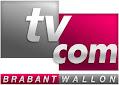 TVCom