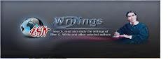 EGW Escritos