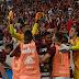 10 comentários sobre a semifinal do Carioca 2019