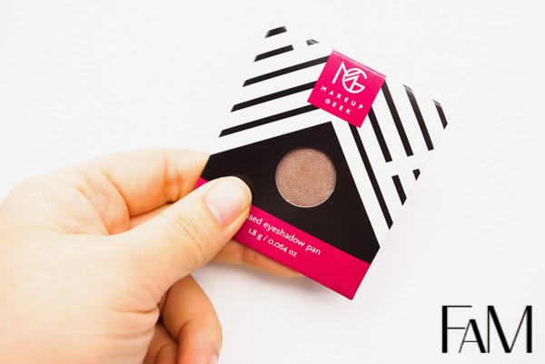Makeup Geek Cosmetics Eyeshadow and Pigment Review and Swatches, makeupgeek, makeupgeektv, futilitiesandmore, futilitiesmore, beauty blog, makeupgeekcosmetics