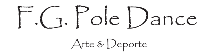 Clases de Pole Dance - Capital Federal