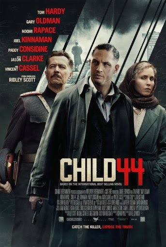 "Watch ""Child 44 (2015)"" Online"