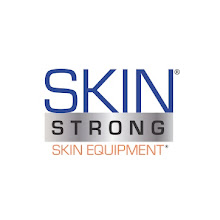 SkinStrong