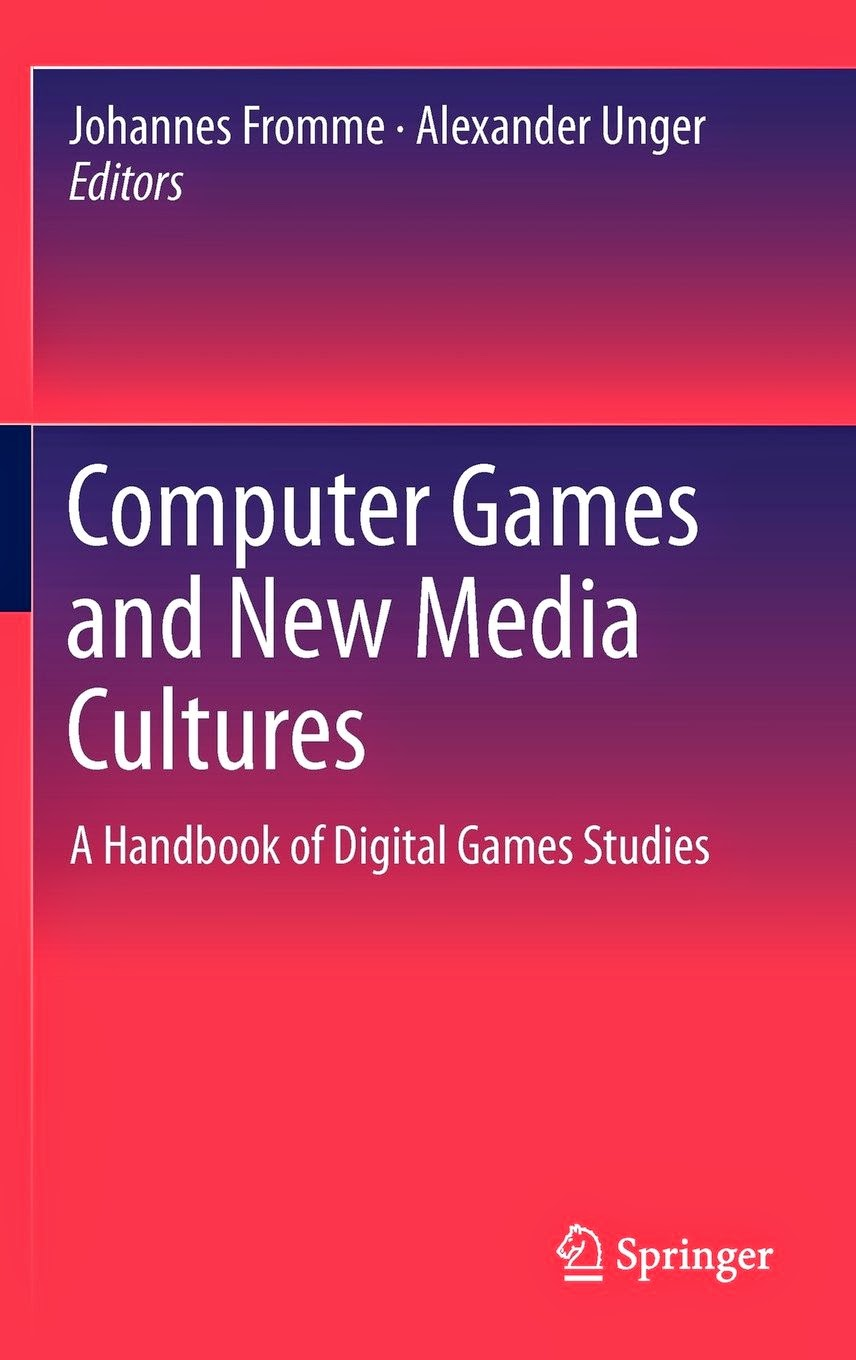 http://www.kingcheapebooks.com/2015/01/computer-games-and-new-media-cultures.html
