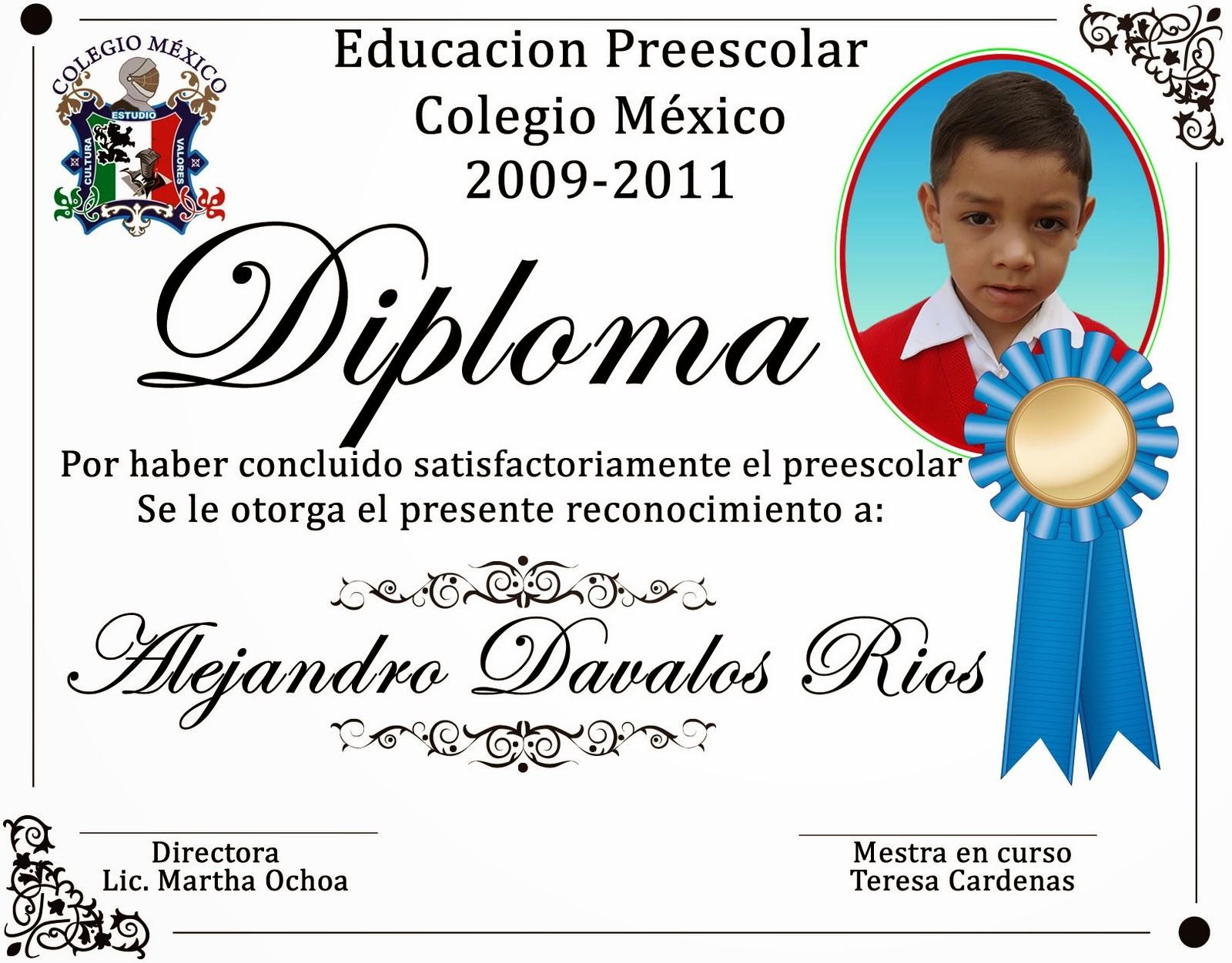 Plantillas De Tarjetas De Graduacion En Publisher | MEJOR CONJUNTO DE