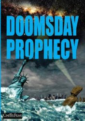 Doomsday Prophecy film streaming