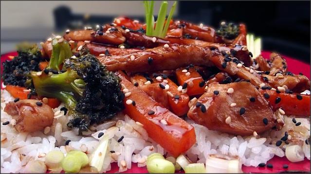 13 makanan khas terlezat jepang berkuliah