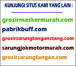 Kunjungi situs kami lainnya