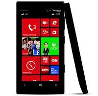 Spesifikasi Resmi Nokia Lumia 928 Setelah Resmi Diumumkan