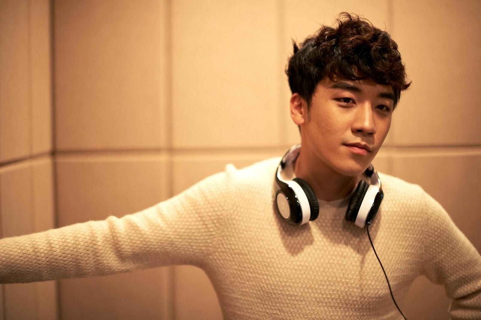 Seungri Photos Bigbang-soul-by-ludacris-headphones-bigbangupdates.com-2