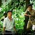 FILEM 'THE NEW VILLAGE' KOMUNIS DIHARAMKAN DI MALAYSIA