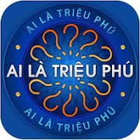 tai-game-ai-la-trieu-phu