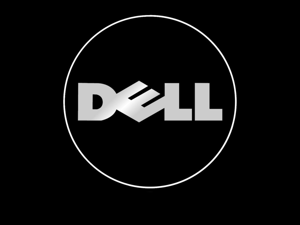 dell computers wallpaper logo - photo #10