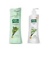 Buy Vatika Hair Shampoos 34% off & Free shipping