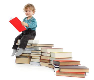 Currículo e Proposta Pedagógica na Educação Infantil por Zilma de Moraes