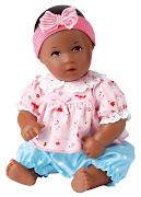 Baby dolls (baby)